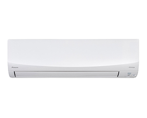 Daikin-Split-System-Air-Conditioner-Cora-FTXM-QVMA-Q-Series